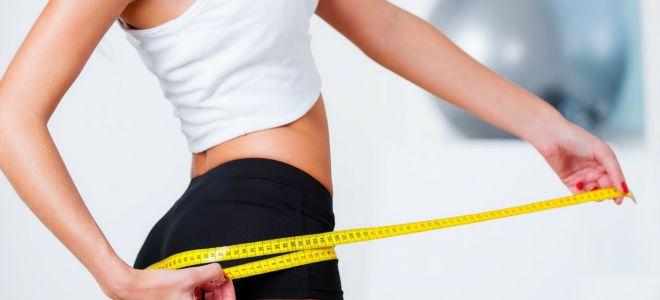 Эффективные способы похудения в домашних условиях
