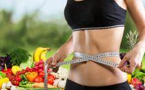 Советы диетолога для быстрого похудения